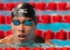 2014 Asian Games – Hagino knocks off Sun and Park for 200 free gold on day 1