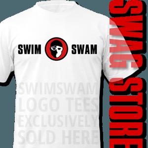SwimSwam Swag Store