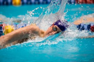 5 Big Things from the Final Night of the 2015 Men's Big Ten Championships