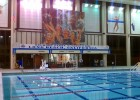 Belmont Plaza Olympic Pool Confirms Separate Diving Well