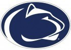 Penn State Women, Men Sweep Visiting Villanova