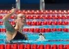 2014 European Championships Friday Finals Live Recap