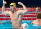 8 Swimming Australia Facts You Want To Know for Commonweath and Pan Pacs