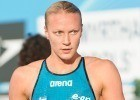 Sarah Sjostrom Making Post World Record Appearance at Portuguese Open