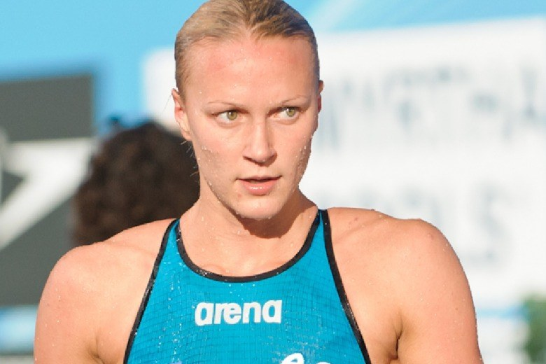 Sweden announces Junior Euros squad, gives update on current European Champs roster qualifiers