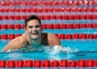 """Inside Florent Manaudou"" – A Day in the Life of an Olympic Champion"