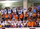 Auburn, crowd-TB1_1355-