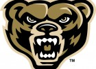Oakland University Grizzlies