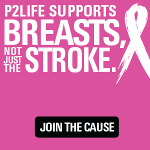 P2Life-SwimSWAM-BreastCancer