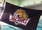 Video: IUPUI Swimming and Diving At The 2015 Summit League Championships