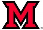 Miami University Announces 2014-2015 Women's Schedule