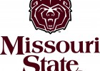Missouri State Men Set Two MAC Meet Records on Opening Night of Meet