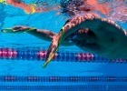 Why High Elbow matters in swimming