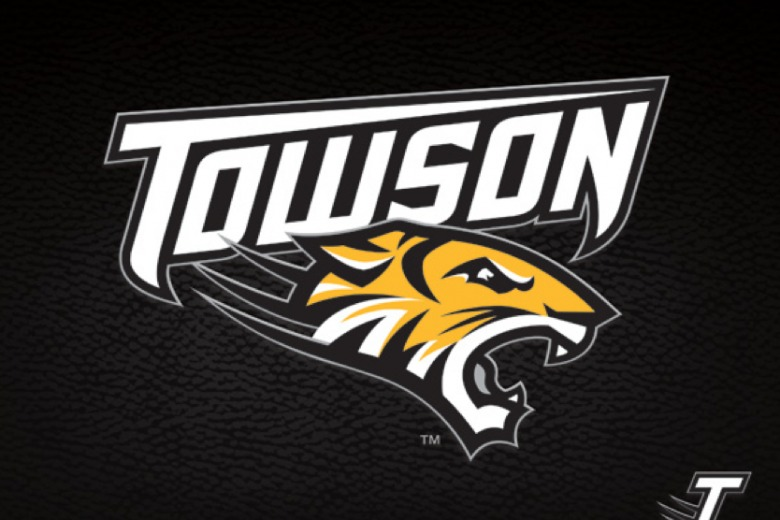 Towson University Now 4-1 With Dominant Performance At George Mason Quad Meet