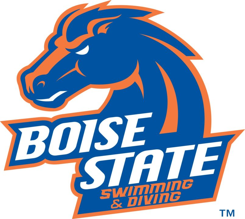 Day 2 Finals Recap: Boise State Leads as Records Fall at Mountain West Champs