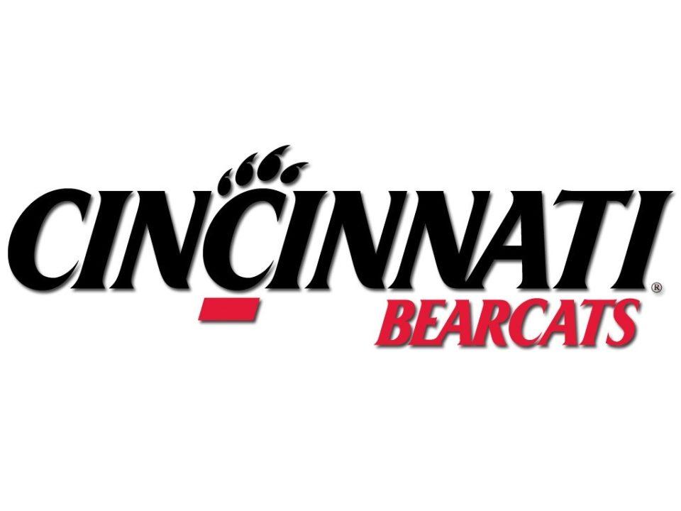 Cincinnati Names Joey Ferreri, Steven Zimmerman as Assistant Coaches