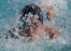 Lester Rich/SwimTeamPics.com