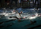 Lane 8 organization helping out low-income swimmers in Cincinnati