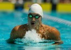 SwimSwam's 2014 U.S. Junior Nationals Preview – Links, storylines and more