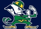 Notre_Dame_Fighting_Irish logo