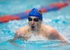Scotland Names 31 to 2014 Commonwealth Games Team