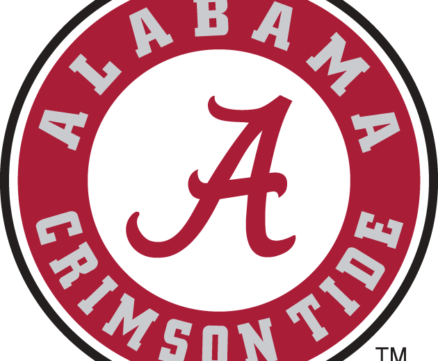 Junior College National Champion Alec Scott Transferring to Alabama