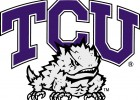 North Carolina Butterflier Catherine Maxey Signs with TCU