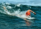 Open Water Swimmer and 2014 ISHOF Inductee Jon Erikson Passes Away At 59
