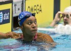 _Atkinson_Alia, 24, Alia Atkinson, Atkinson, South Florida Aq-100 Breast Winner  -DO8T4243-