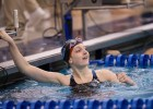 _Burchill_Veronica, 16, Burchill, Carmel Swim Club, Veronica Burchill-DO8T5897-