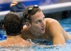 Sprint Showdown Set Between Kosic and Dressel at Georgia Tech Fall Invitational