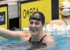 _Franklin_Missy 18 Franklin Missy Franklin University of California-DO8T0414-