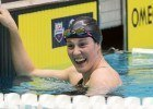 _Franklin_Missy 18 Franklin Missy Franklin University of California-DO8T0416-