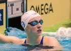 _Ledecky_Katie, 16, Katie Ledecky, Ledecky, Nation's Capital-DO8T0393-