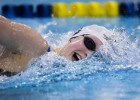 _Ledecky_Katie, Katie Ledecky, Ledecky, Nation's Capital-DO8T3656-