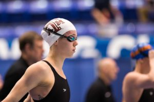 A&M Women Top Rice to Wrap Undefeated Fall Semester