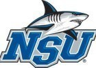 Video: Nova Southeastern University Shark Pump