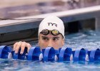 2014 Junior Pan Pacs: Day 2 Finals Real-Time Recaps