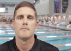 USC Head Swim Coach Jeremy Kipp Placed on Administrative Leave