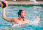 Alex Bowen, USA Water Polo (courtesy Jonathan Moore/USAWP)