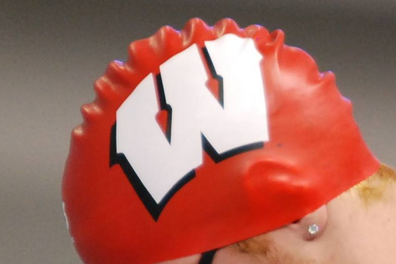 Wisconsin Tabs Becca Weiland To Complete Coaching Staff