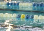 Luke Nosbisch Impresses with 200 IM – 100 Breaststroke Double At Buffalo Sectional