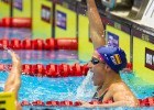 Spain Announces Roster For 2014 European Championships