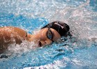 Brittany MacLean, UGA Swimming (courtesy of Shanda Crowe, shandacrowe.weebly.com)