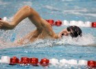 Matias Koski, UGA Swimming (courtesy of Shanda Crowe, shandacrowe.weebly.com)