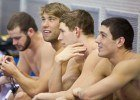 Tyler Clary, Matt Grevers, Ryan Murphy,  Jacob Pebley, 2014 Austin Grand Prix (courtesy of Rafael  Domeyko, rafaeldomeyko.com)