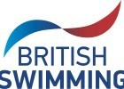British_Swimming_RGB_logo_7