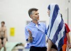 Jim Bolster on Being 3-Sport NCAA Athlete, Coaching Columbia Men for 38 Years