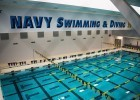 Naval-Academy-Pool