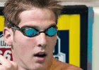 Jimmy Feigen (courtesy of Tim Binning, theswimpictures.com)